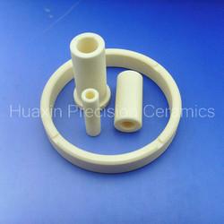 Alumina ceramic sleeves